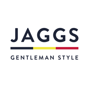 logo jaggs client service company