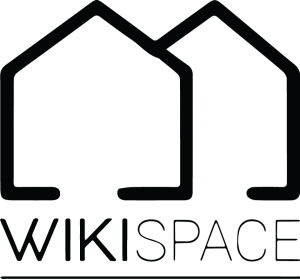 logo wikispace client service company